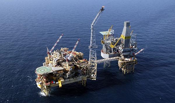 Unión Fenosa Gas renuncia al contrato de compra